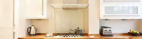Hotte de cuisini re incontournable pour la qualit de l air for Cuisine sans hotte