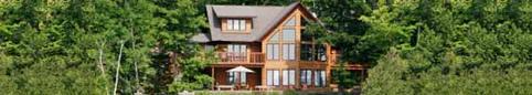 Habitation - Trucs et conseils - Arbres et fondations