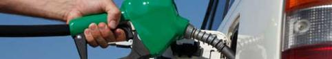Effective ways to lower your fuel costs