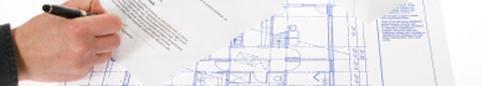 Habitation - Trucs et conseils - Rénovation : contrat et garantie