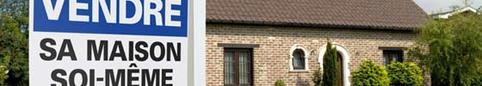 Habitation - Trucs et conseils - Vendre sa maison soi-même : possible... avec les conseils de CAA-Québec