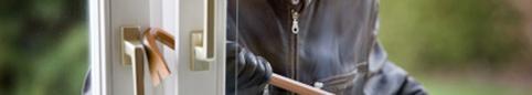 CAA-Québec - Votre porte est-elle à l'épreuve des voleurs?