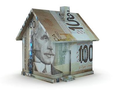Evaluer le prix de sa maison carte des prix de vente for Evaluer prix maison