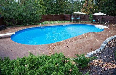 Comment fermer la piscine et… la garder en bon état c5c6134d06ae