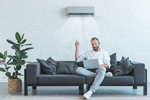 Air conditioners: How to choose the best model for this summer