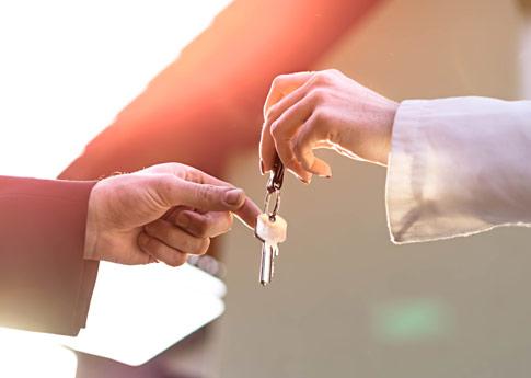 10 conseils pour vendre sa maison rapidement caa qu bec Conseil pour vendre