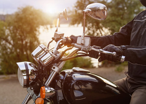 Tips To Save On My Motorcycle Insurance Caa Quebec