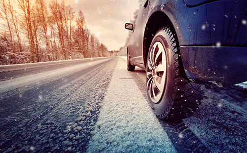 Winter Tires Quebec >> The Winter Tire Exemption Practical In Many Cases