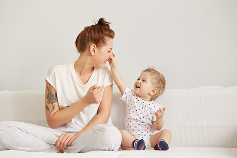 Faut Il Prendre Une Assurance Vie Pour Son Enfant