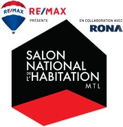 Salon National De Lhabitation 2019