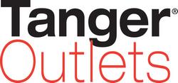6572f5d61c77ef Tanger Outlets