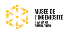 Image result for Museum of Ingenuity J. Armand Bombardier