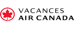 6a373ccc505579 Air Canada Vacations