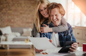 Assurance locataire habitation caa qu bec for Assurance maison quebec