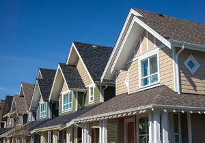 Reshingling Your Roof guide
